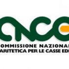 Comunicazione n. 721 –  Ultimi decreti in Gazzetta Ufficiale – D.L. 33/2020 – DPCM 17 maggio 2020