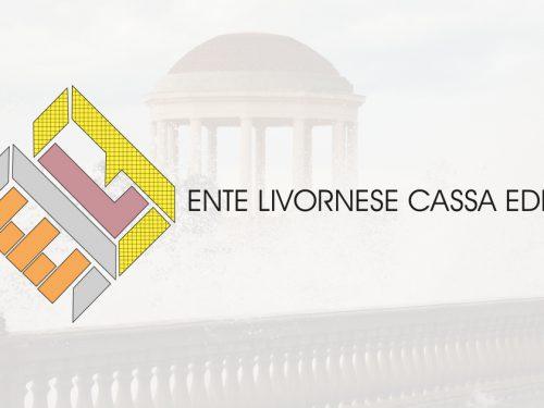 Chiusura ufficio Livorno e riapertura ufficio Piombino
